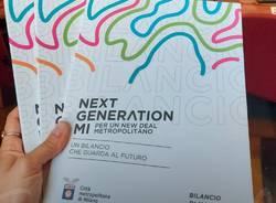 Next Generation MI