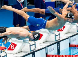 nicolò martinenghi olimpiadi foto federnuoto
