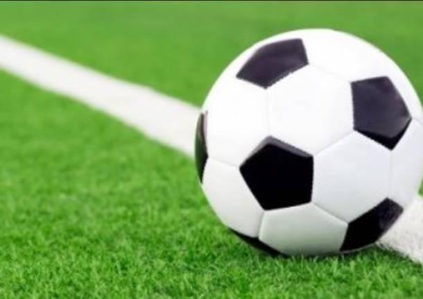 palla di calcio