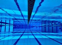 piscina manara vasca olimpionica