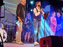 Rotary Aid Festival Cabaret