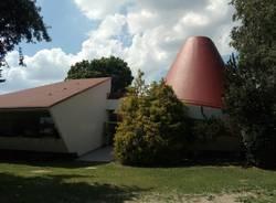Scuola dell'infanzia L'Aquilone di Cassano Magnago