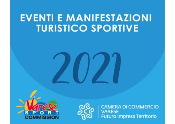 Cosa fare a Varese - Eventi sportivi 2021