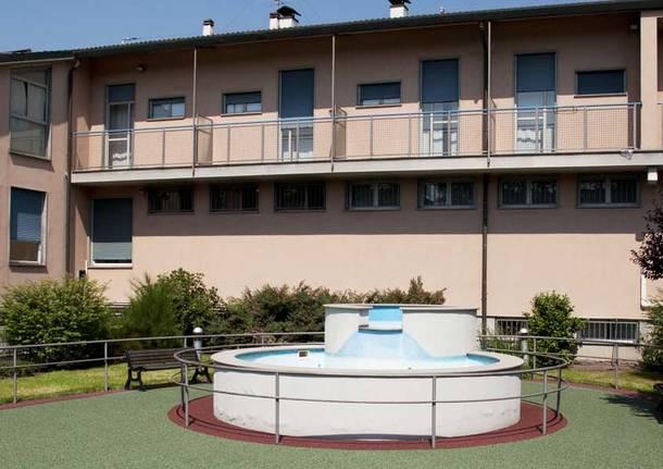 Fondazione Moroni