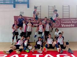 yaka volley malnate 2021