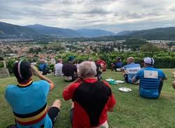 Canton Ticino generiche