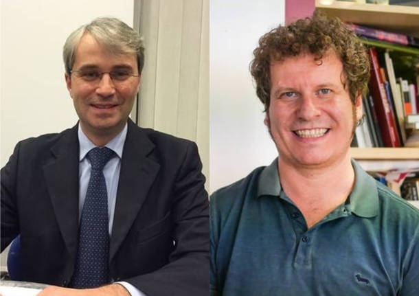 Elezioni amministrative Varese 2021 - generiche