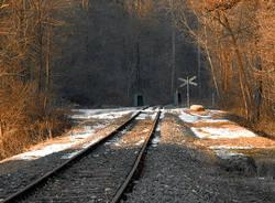 ferrovia Valmorea