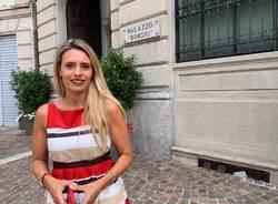 Francesca Caruso
