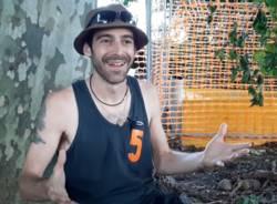 giacomo castana youtuber prospettive vegetali
