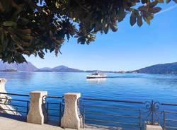 I gioielli del Lago Maggiore