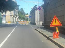 Incidente Corso Garibaldi