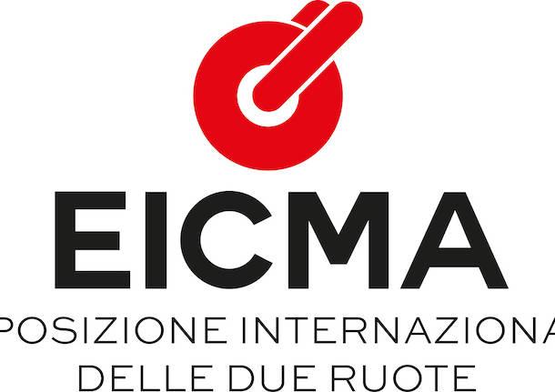 nuovo brand per eicma