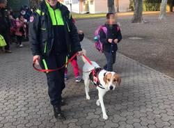 Pet Therapy Legnano