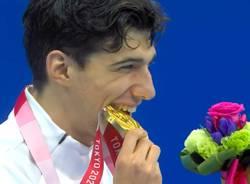 simone barlaam nuoto paralimpiadi