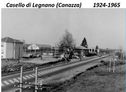97 anni fa nasceva l'A8 Milano-Varese
