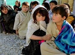 Afghanistan afghani