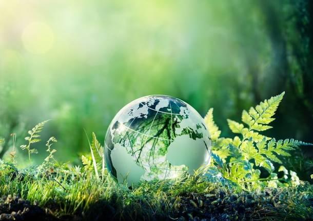 ambiente sostenibilità varie