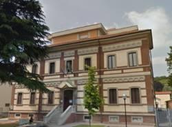 Asst Cassano Magnago