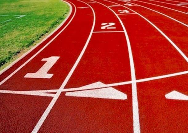 Atletica leggera e podismo