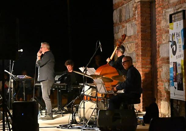 besnate jazz festival 2020