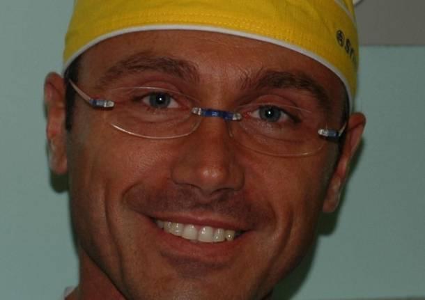 chirurgo maxillo facciale dr rabbiosi