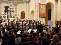Concerto Busto Garolfo