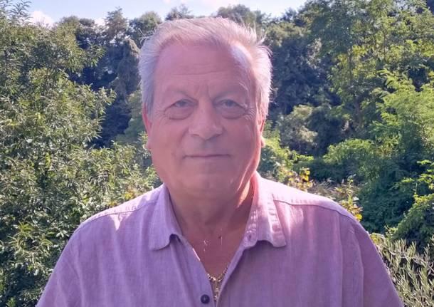 Elezioni Cadegliano Viconago 2021