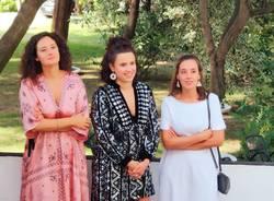 Fondazione Morandini a Varese