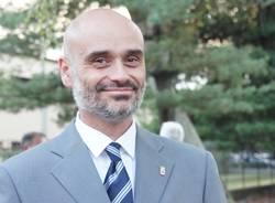Gabriele Musarò