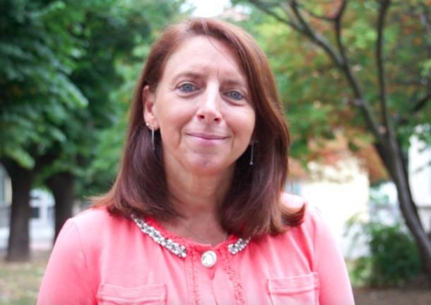 Debora Pacchioni