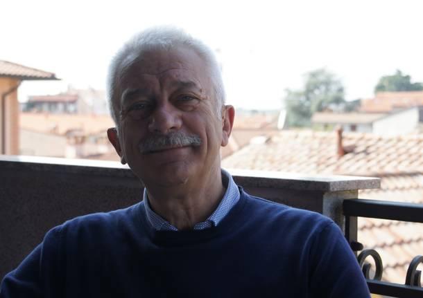 Gian Luigi Cartabia