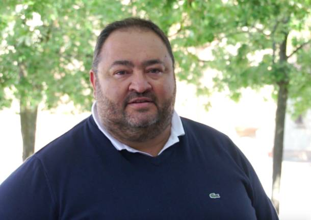 Luciano Lista