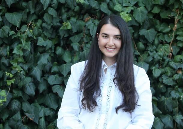 Helin Yildiz