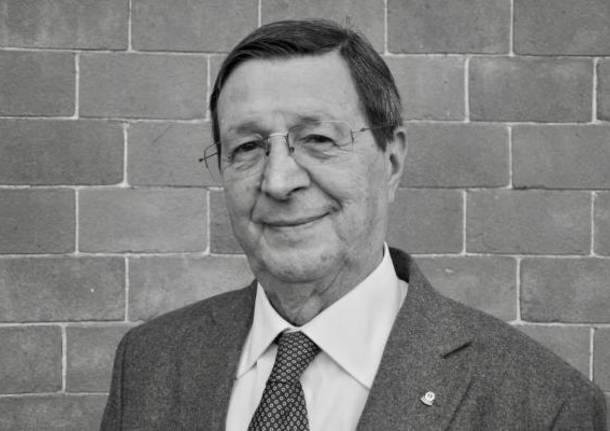 gianfranco bononi