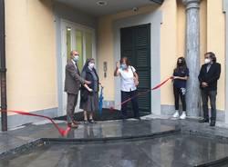 In Viaggio, mostra a Castellanza