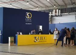 L'inaugurazione dell'anno accademico alla Liuc