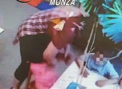 Maestra d'asilo denunciata per maltrattamenti a Monza