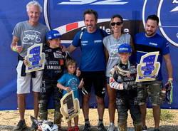 manetta team motocross campionato italiano junior