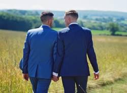 matrimonio omosessuale gay svizzera