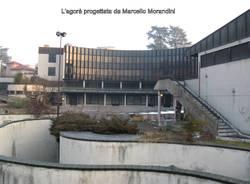 Metamorfosi urbana: Via Milano e via Casula, quando l'industria era nel cuore di Varese