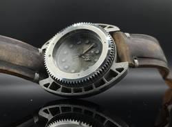 Nautilus - orologio