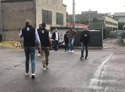Palio di Legnano: prove libere giovedì 16 settembre