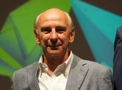Oscar Masciadri