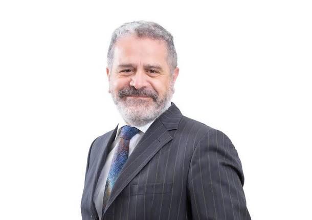 Giacomo Buonanno