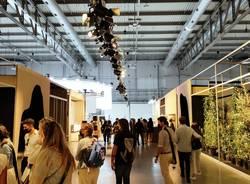 Salone del Mobile di Milano 2021