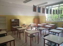 scuola Gallarate