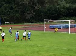 sestese club milano eccellenza calcio