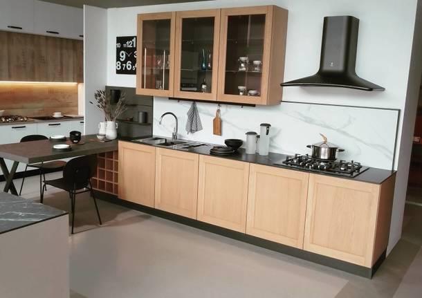 Spazio Cucine & Arredi