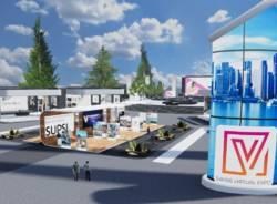 swissi virtual expo